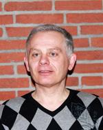 Bernd Röhrich